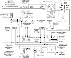 FigureDsmall nr16020 radios technical analysis wiring diagram western electric 2500 at virtualis.co