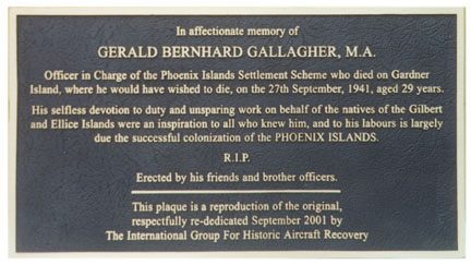 Gallagherplaque.jpg