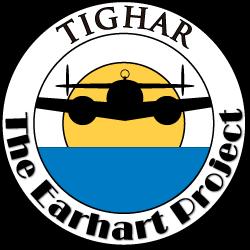 ผลการค้นหารูปภาพสำหรับ TIGHAR
